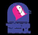 Taco Bell Logo (BFB)