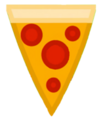 Assets-Pizza