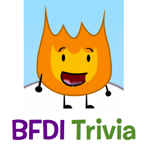 BFDI Trivia | Object Shows Community | FANDOM powered by Wikia