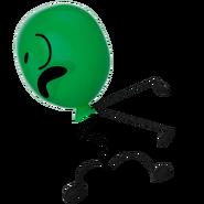 Balloony (3D)