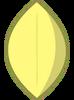Banana Leafy