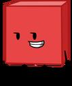 Blocky (New Pose 2)
