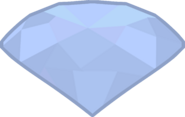 DiamondOLDAsset