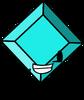 Diamond by terrancekindel-d7pafij