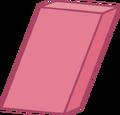 Eraser Icon (1)