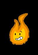 Fire0021
