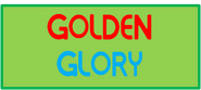GOLDEN GLORY LOGO