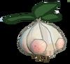 Garlic Drone Asset