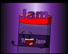 Jam (Icon)