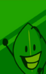Leafy's Brother's BFB 17 Icon