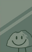 Rocky's BFB 17 Icon