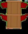 Tiki Body