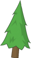 Tree New Idle
