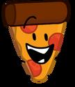 AnimationObjectShow's Pizza