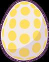 EggyBFSPRBody