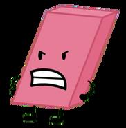 Eraser 5