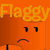 Flaggy's Pro Pic