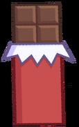 SSBOSE-Chocolate Bar