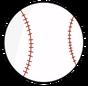 Baseball S2