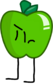 Green Appl