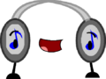 HeadphonesOD