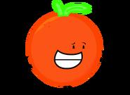 Orange2017Pose