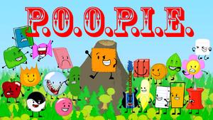 P.O.O.P.I.E.