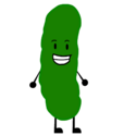 Pickleidle