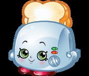 SPKS2 Hero-ToastyPop
