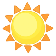 SSBOSE-Sunny