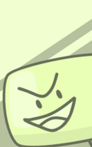 Soapy's BFB 17 Icon