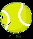 Tennis Ball FFCM