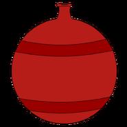 Vase (Body 2.9)