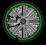 21Rebicyclewheel