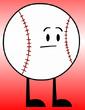 32. Baseball (II)