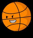ACWAGT Basketball Pose
