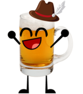 Beer (SSBOSWT)
