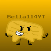 Bella114 YT