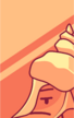 Conch Shell's BFB 17 Icon