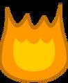 Firey Flame0001