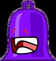 Gmod boss Shadow Bell