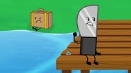 II Kick the Bucket image 1