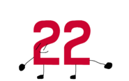 JHEY22POSE
