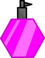 Perfume Body