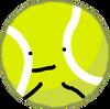 Tennis Ball Icon-0
