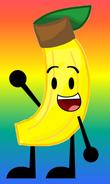 36. Banana (OLD)