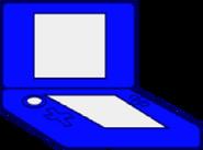 3DS I