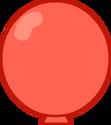 Balloon II