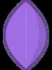 Grape Leafy