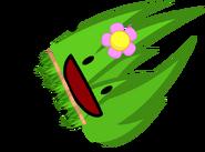 Hawaii Grassy